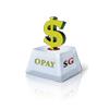 ماژول پرداخت آنلاین